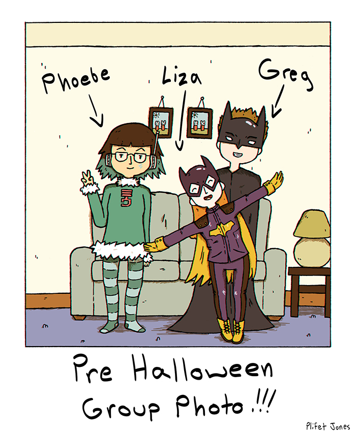 (6-6-2017) Pre-Halloween Party [Edit Web Ready].jpg