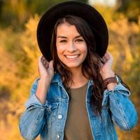 Marketing Coordinator - Breanna Cordiero