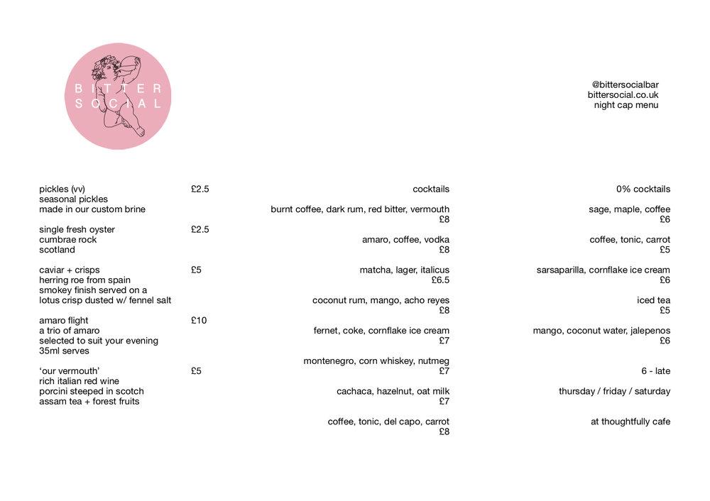 Proposed menu Thoughtfully.jpg