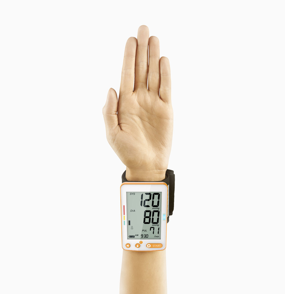 Choice Wrist BPM.jpg