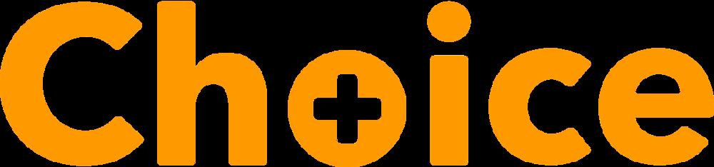 Choice Logotype@3x-orange.png