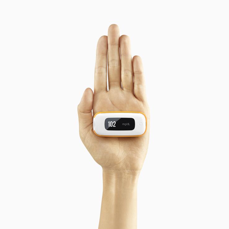 Choice Wireless BPM Palm.jpg