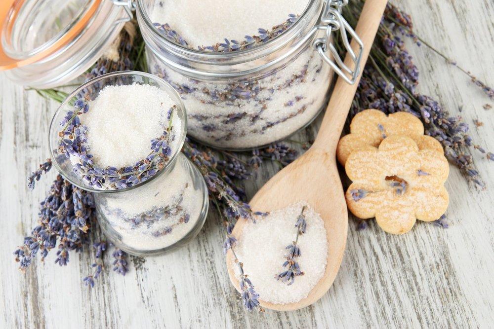 Lavender Sugar2.jpg