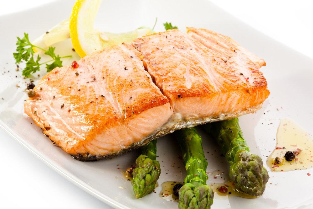 Salmon+Asparagas2.jpg