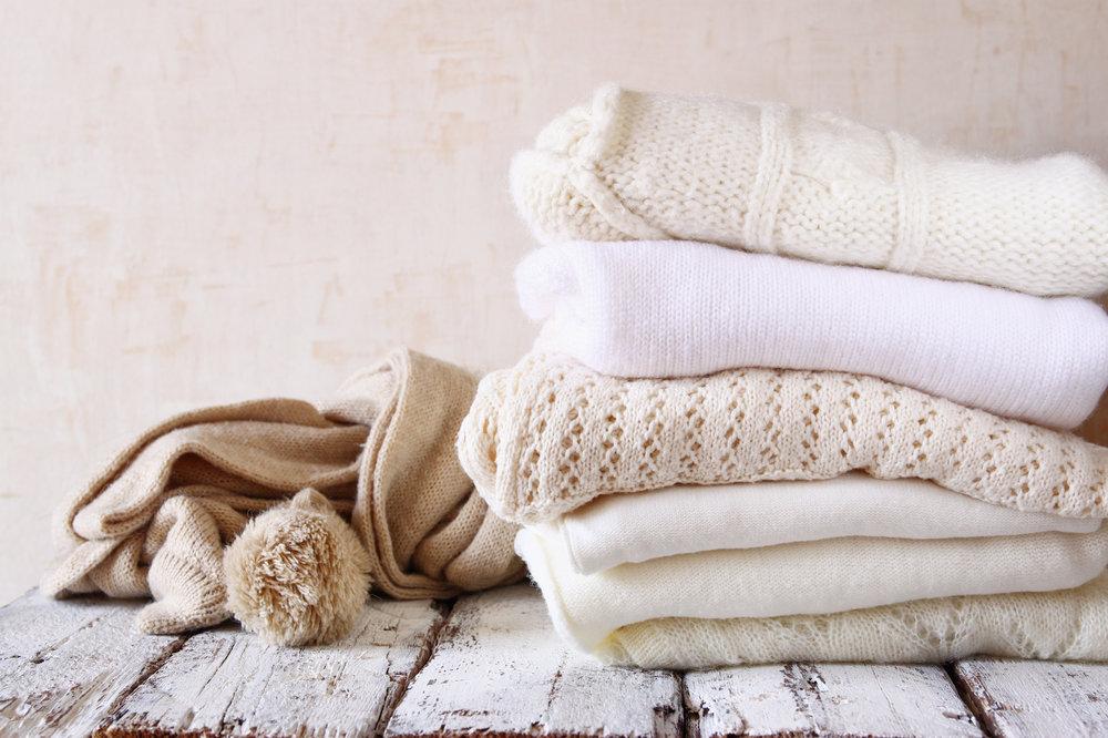 alpaca-cashmereSweaters.jpg