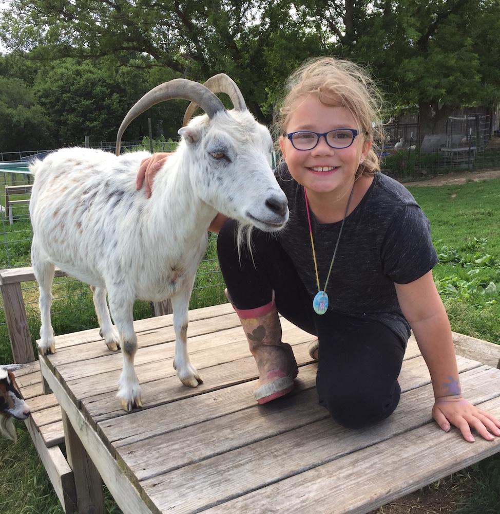 Goat+GirlatThisOutsideLife.com/rescue.jpg