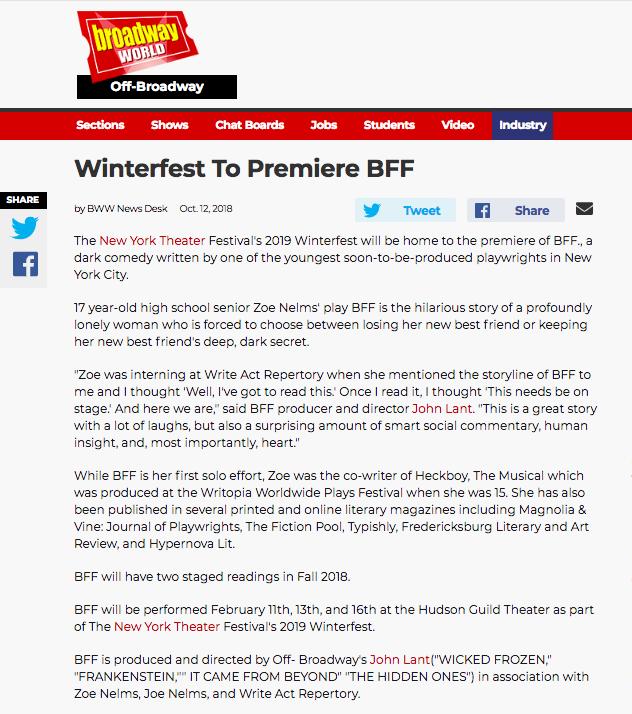 BFF Winterfest Premiere.png