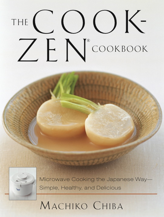 Cook-ZenCover.jpg
