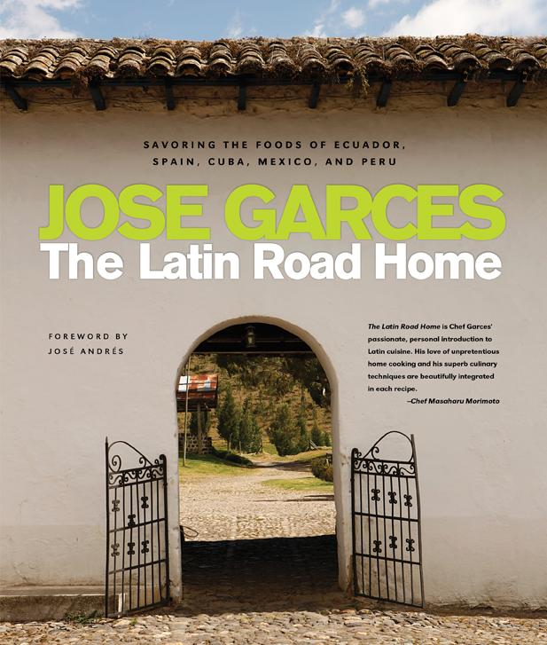 Latin Road Home-front-72dpi.jpg
