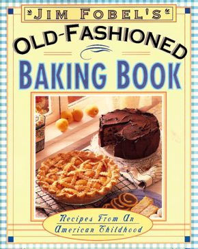 book-large-OldFashionedBaking.jpg