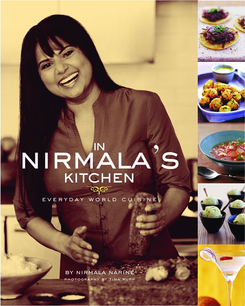 Nirmala-cover-website.jpg