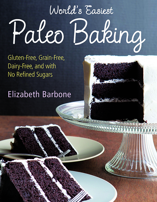 Paleo Front Cover small.jpg