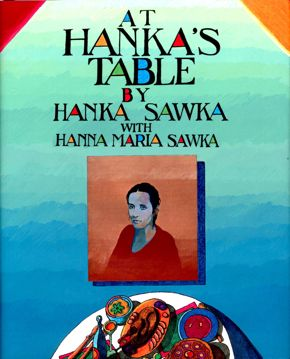 book-large-hanka.jpg