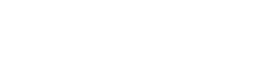 bloomberg.logo.small.horizontal.white.png
