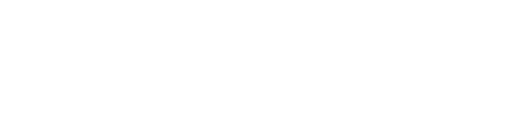 bill-melinda-gates-foundation-01-logo-black-and-white.png