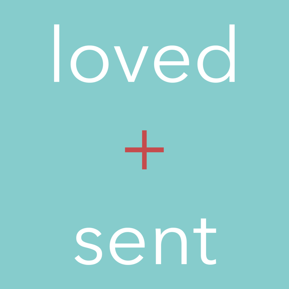 Loved and Sent Square.png