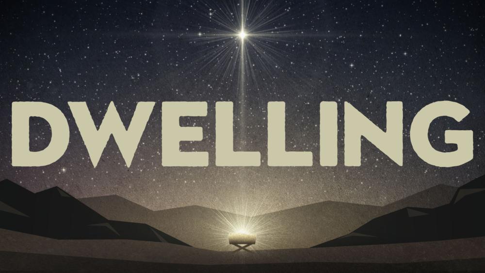 Dwelling.png