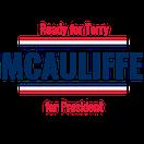 McAuliffe1.png