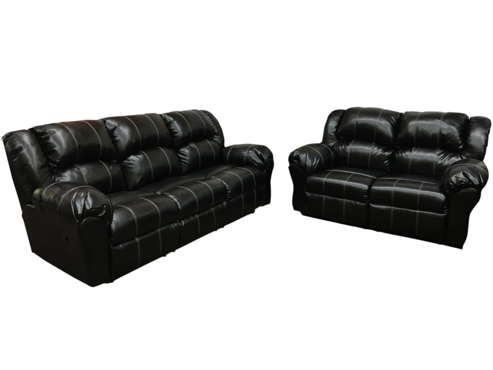 black_sofa_love_edited_copy_copy.png