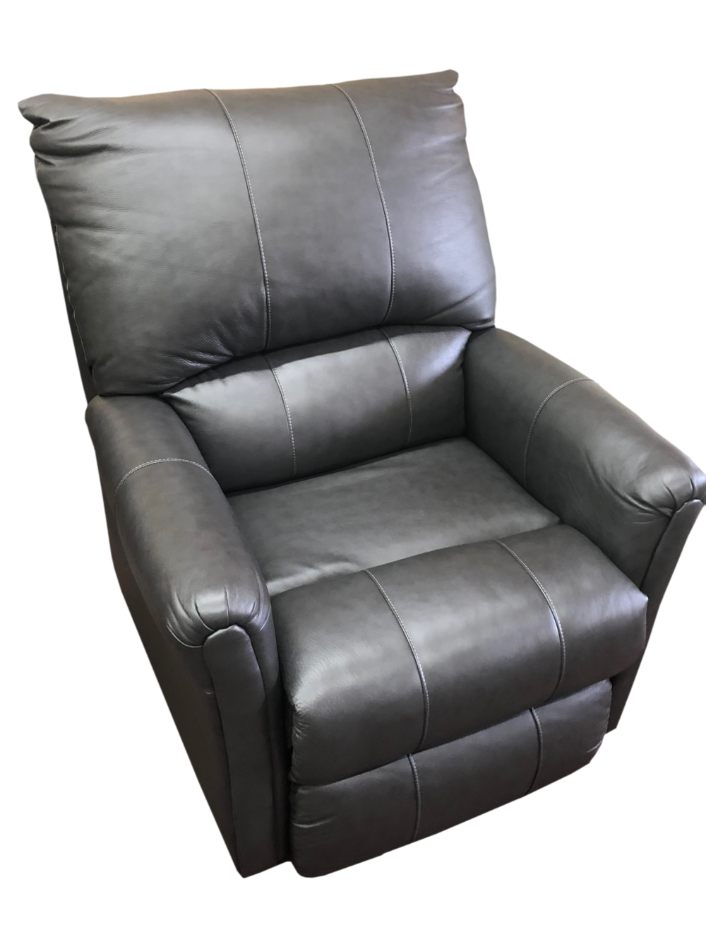 gray_recliner_edited_copy.png