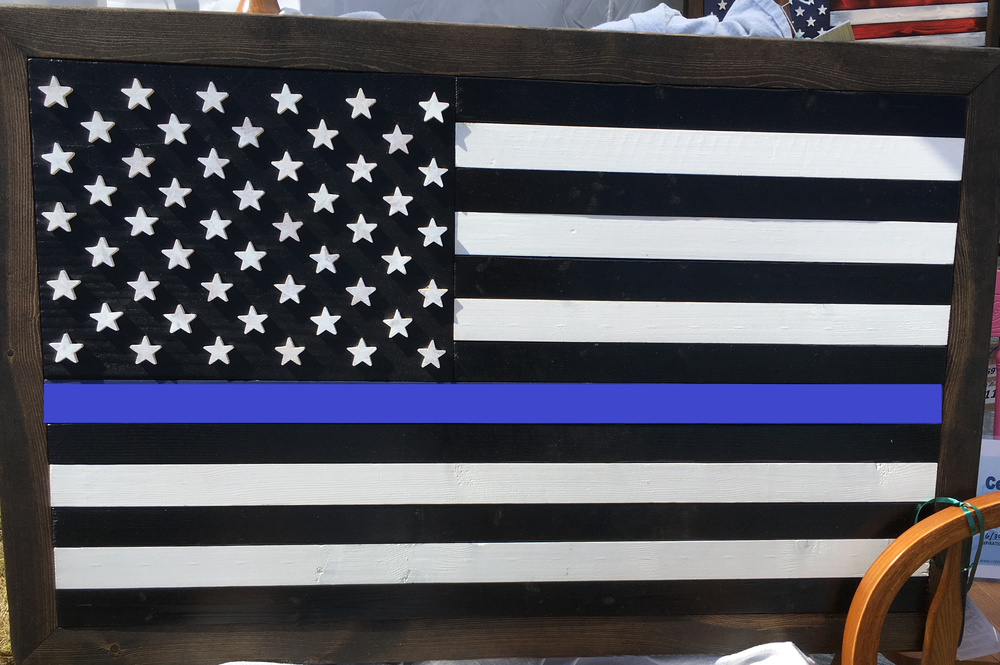 flag blue line.png