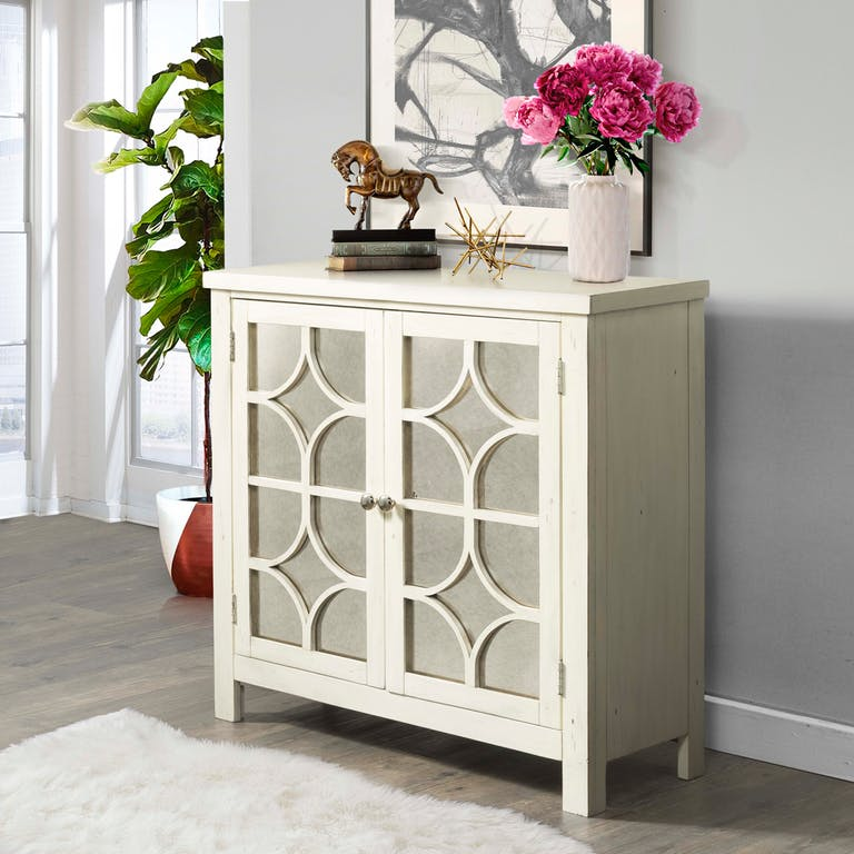 ELE harris accent chest white.jpg