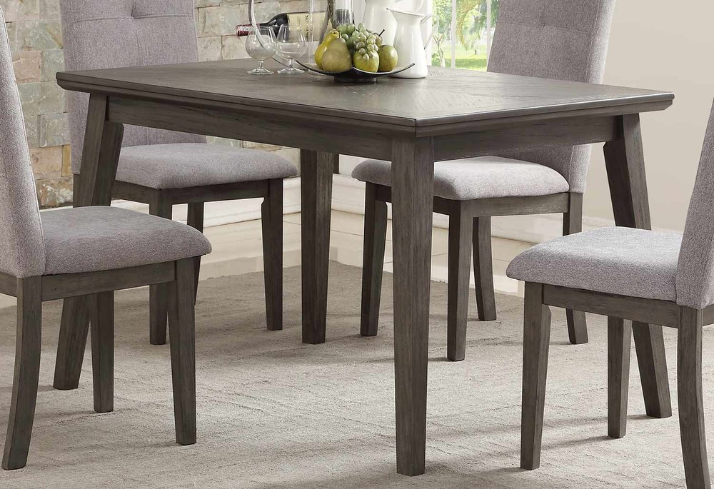 HME Mindy dining set.jpg