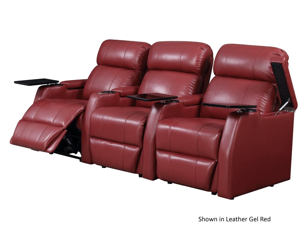 ELE theater seats.jpg