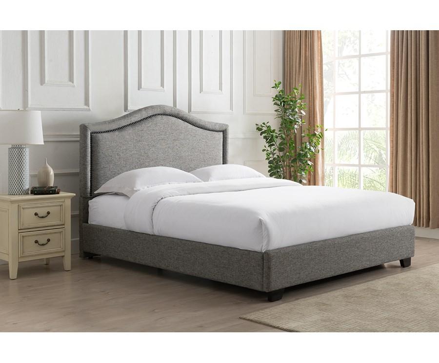 MTU Cam50cc Bed.jpg