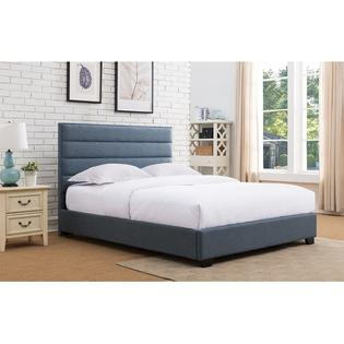 MTU Delton blue Bed.jpg