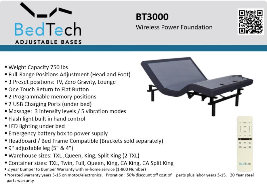 BT3000 info.jpg