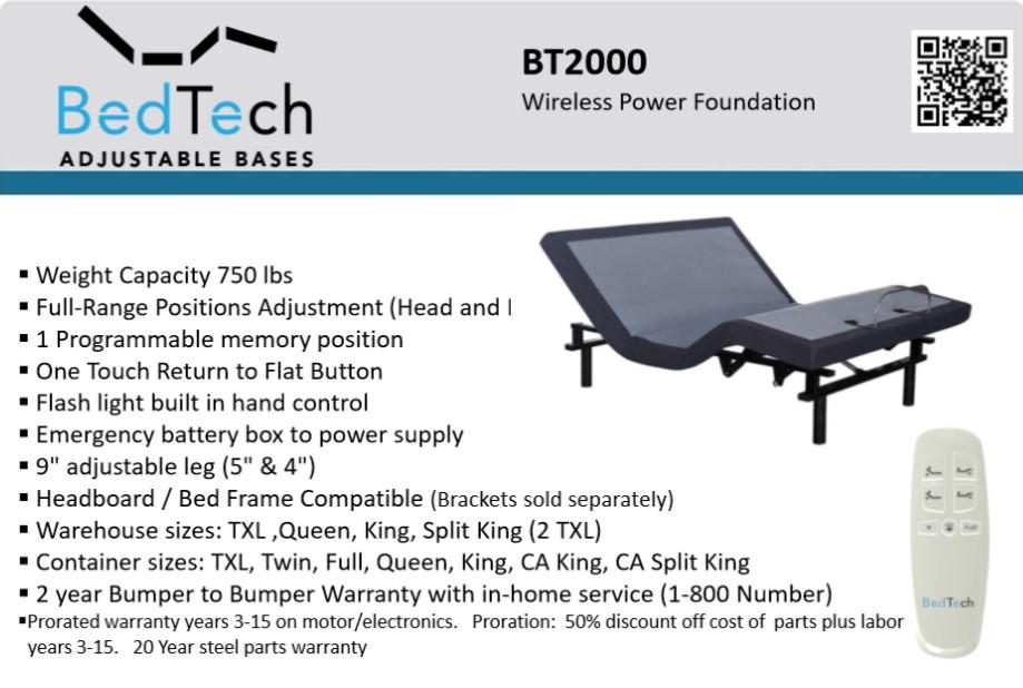 BT2000 info.jpg
