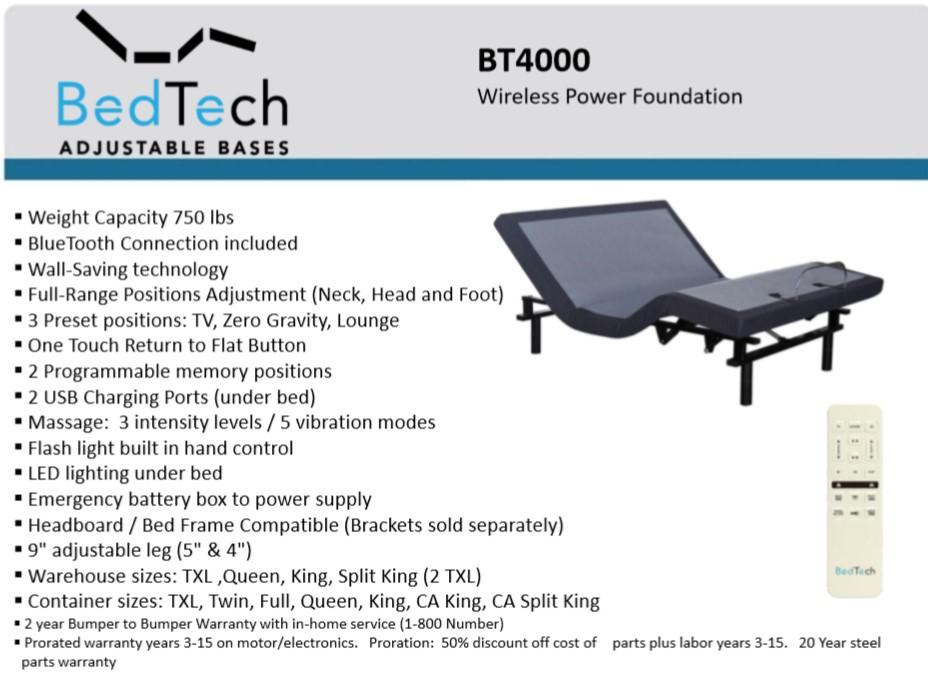 BT4000 info.jpg