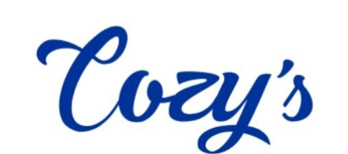 Cozy's Mattresses & More