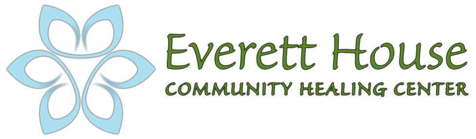The Everett House Community Center.png