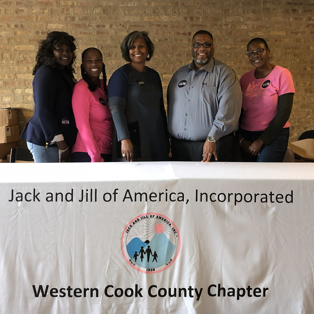 Jack_and_Jill_Western_Cook_County-When_We_All_Vote-2.jpeg