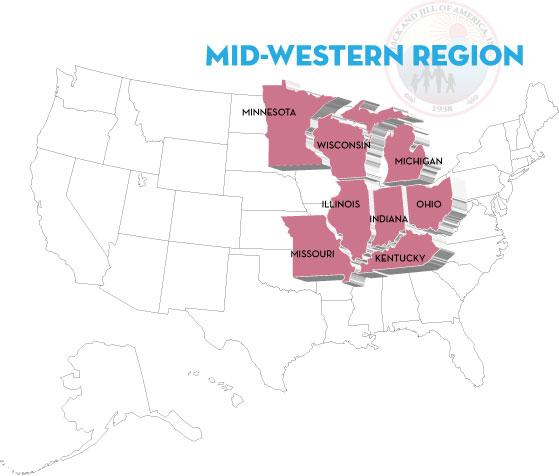 mid-western-region1.jpg