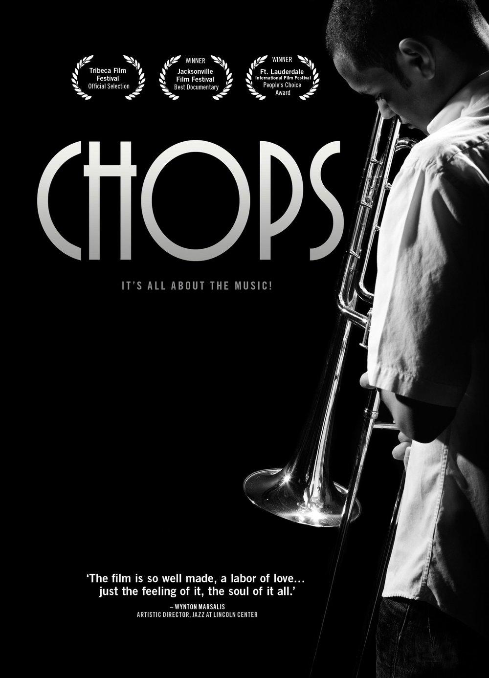 Chops.jpg