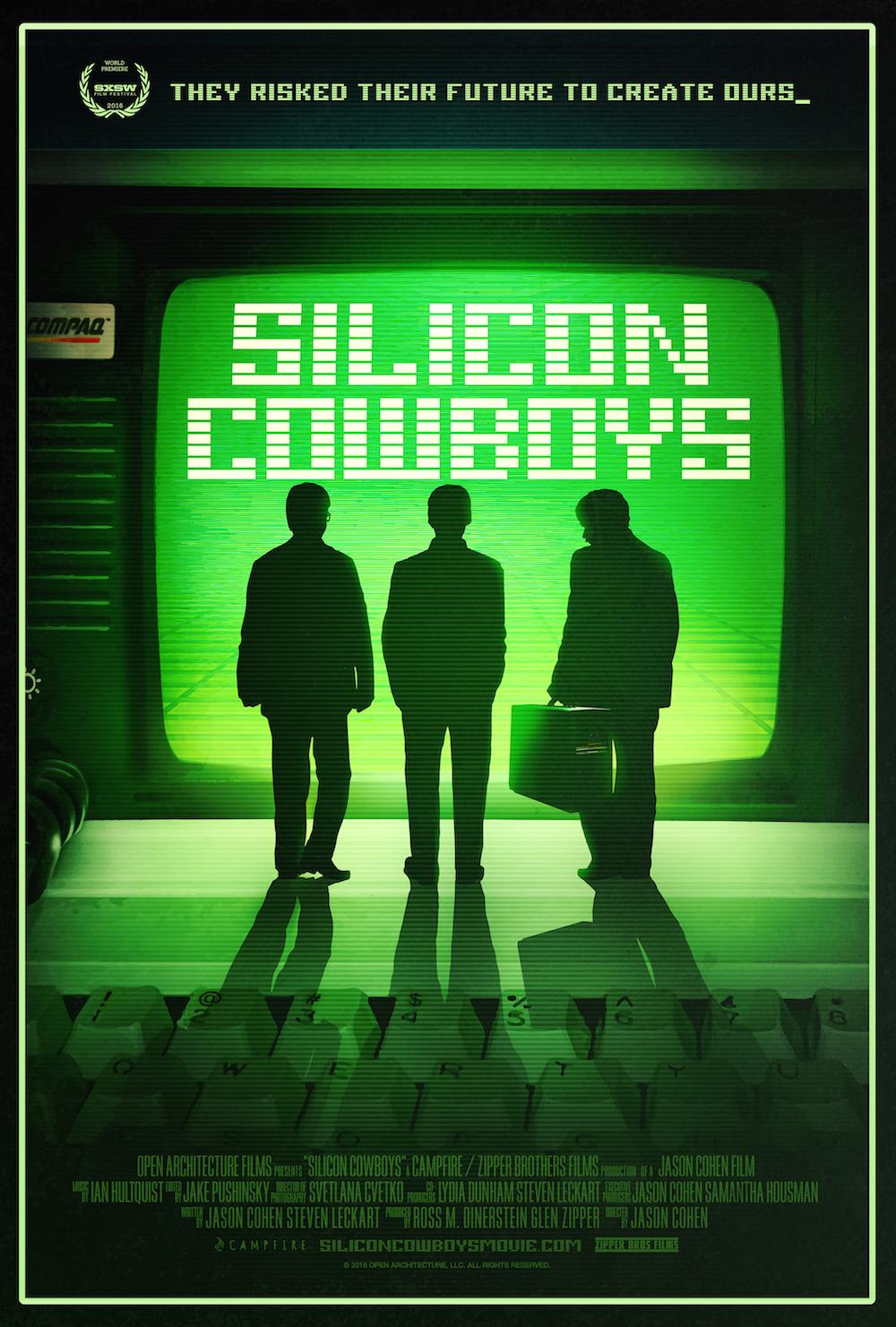 Silicon Cowboys.jpg