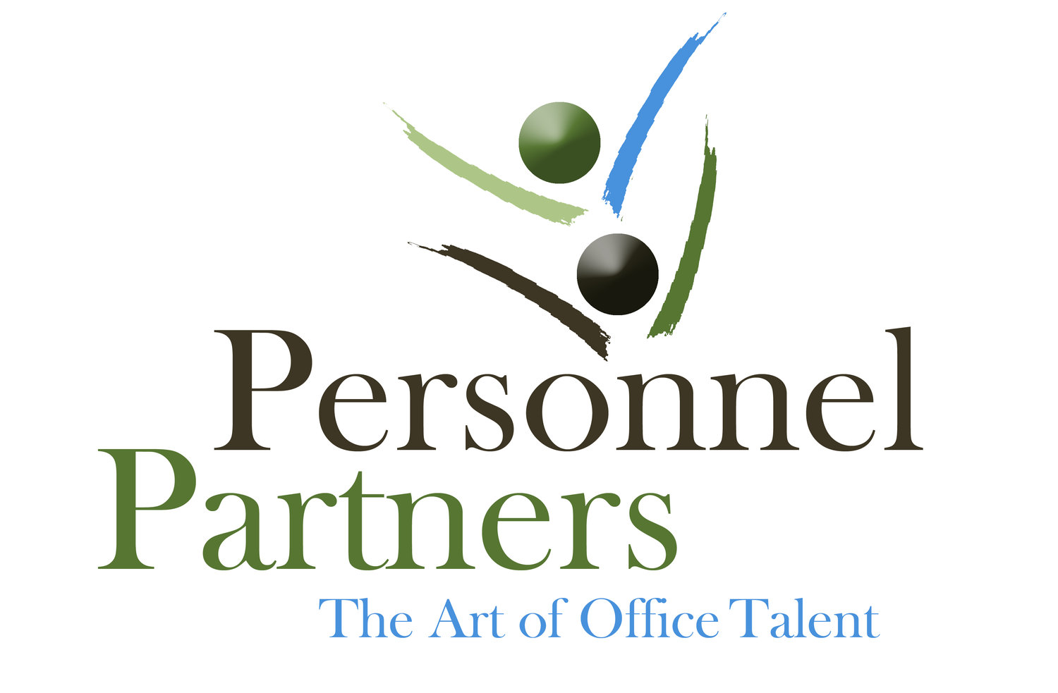 Personnel Partners, Inc.