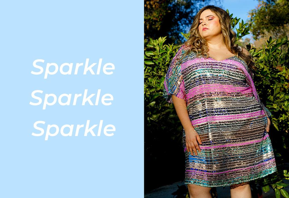 sparklewhiteblue.jpg