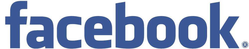 facebook+1.jpg