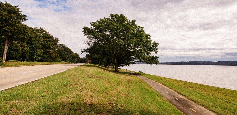 1810_runhouse_gwparkway-5837.jpg