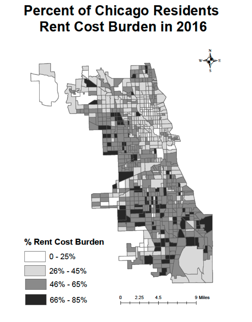 rent cost burden.png