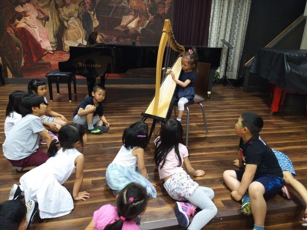 loewen-piano-house-summer-camp-20-1024x768.jpg