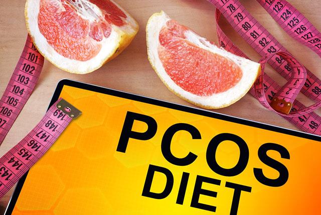 PCOS.jpg
