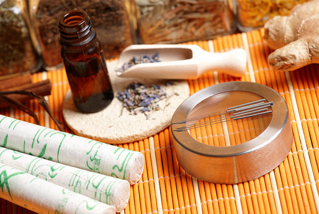traditional-chinese-medicine8.jpg
