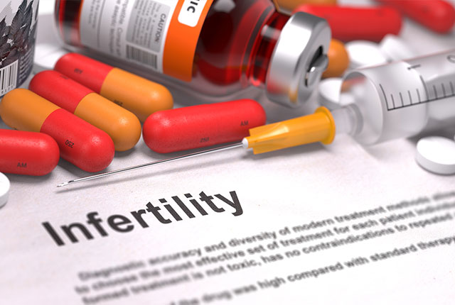 female-infertility.jpg