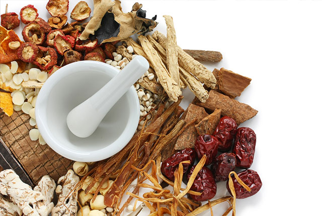 traditional-chinese-medicine9.jpg