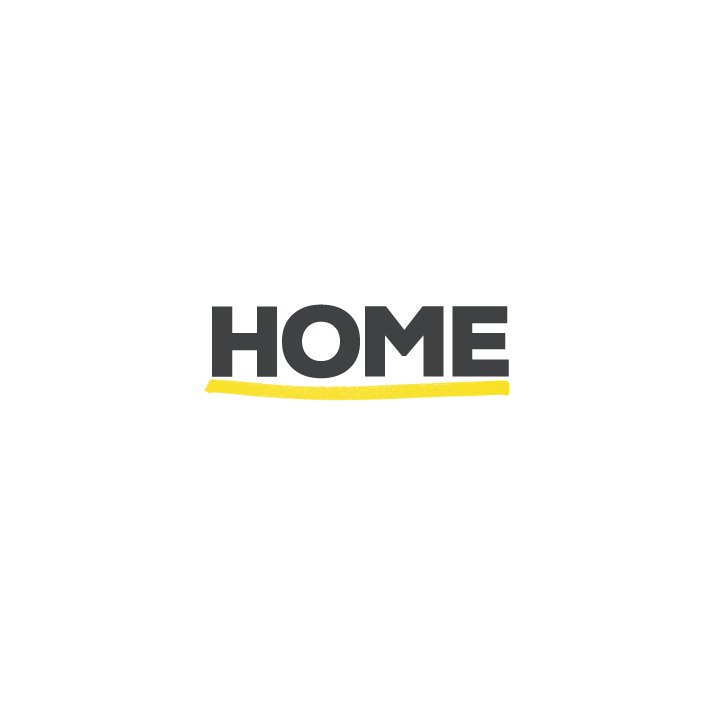 home3.png